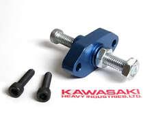 APE cam chain tensioner Kawasaki z1 kz1000 kz900 kz 1000 900 z1r z1a drag bike