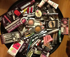 Lot of 15  ASSORTED Hard Candy Make Up  Pieces NEW NO DUPLICATES