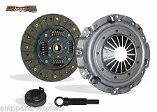 CLUTCH KIT BAHNHOF HD fits 2004-2006 MITSUBISHI LANCER 2005 OUTLANDER SUV 2.4L