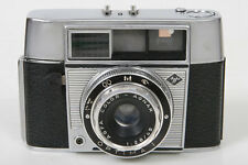 Agfa Optima I Camera, with Color Agnar 45mm, f/2.8 Lens