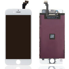"iPhone 6 4.7"" White Touch Screen Digitizer & LCD Assembly High Quality"