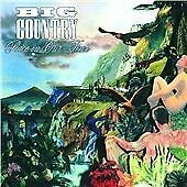 Big Country - Peace in Our Time [Remastered] (2014) Double Disk CD