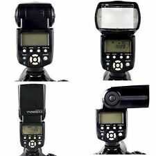 Yongnuo YN-565EX II YN565EXII/C Wireless TTL Flash Speedlite for Canon Cameras