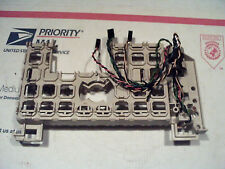 Switch assembly for Power Computing Mac Clone Power 120T PCC