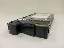 X291A-R5 NetApp 450GB 15K FC Hard drive with Tray/Caddy for DS14MK4 Disk Shelf