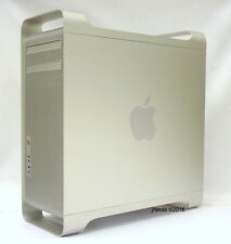 Apple Mac Pro OSX 10.11 El Capitan 1,1 2006 2x3.0GHz CPU-32GB RAM-NVidia 8800GT