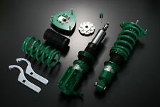 TEIN MONO SPORT DAMPER KIT FOR Skyline GT-R BNR34 (RB26DETT)
