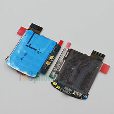 INNER KEYPAD KEYBOARD CHARGE CHARGER FLEX CABLE FOR NOKIA 6700C CLASSIC #F-840