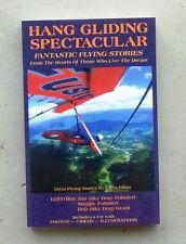 Hang Gliding Spectacular, Fantastic Flying Stories - Hang Glider Paraglider BULK