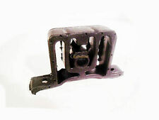 Seat Toledo ( Petrol ) Exhaust Rubber Mount bracket hanger support