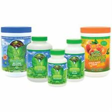 Healthy Body Brain and Heart Pak 2.0 Youngevity Ultimate Selenium Ultimate EFA