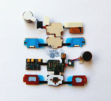 New Home Button Keypad Touch Key Flex Ribbon for Samsung Galaxy S1 GT i9000