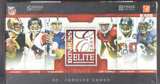 2009 DONRUSS ELITE NFL FOOTBALL  GREAT ROOKIES  THIS LOOK FOR  AUTOGRAPHS