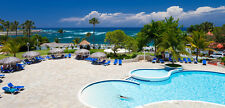 Vaction Rental in Puerta Plata  Dominion Republic from $85 to $140 per night