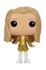 FUNKO CLUELESS CHER POP VINYL FIGURE