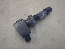 Mazda MX5 Roadster NC NCEC LF 2.0L Ignition Coil Pack 6M8G 12A366 J057