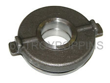 CUSHMAN CLUTCH BEARING THROWOUT T.O 9/18/22HP OMC PART 882134 HAULSTER TRUCKSTER