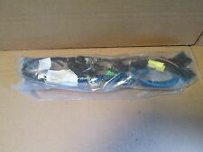 NEW GENUINE AUDI A4 RIGHT FRONT SEAT BASE WIRING LOOM 8E0971384R