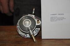 POMPE A ESSENCE RENAULT 4CV R4 ALPINE R10 R16 ESTAFETTE DAF  LAMBERT FRERES 3310