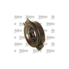 VALEO 9249 Clutch Kit 009249