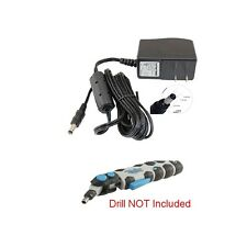 AC Adapter DC Charger For SpeedHex FlipOut Rechargeable Power Screwdriver  Flip