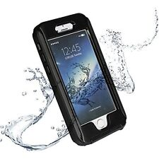 Uniachieve Waterproof Shockproof Snowproof iPhone 6/6S Sports Armband Case-New