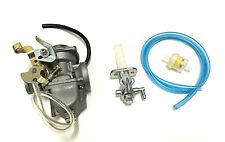 Carburateur écrivez ou quoi carburateur CARBURETTOR suzuki gn125e 94-01 gn125 gs125 en125