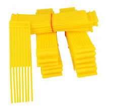 Sweeper Brushes Fits COUNTAX Lawn Tractor Pack Of 51