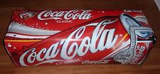 Coca-Cola Inflatable Display ~ Coke 12 Pack ~ 3 Feet Long
