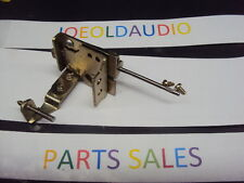 Realistic LAB 300 Lift Mechanism. Tested. Parting Out Realistic Lab 300.