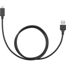New Kenwood KCAIP103 iPod Lightning To Usb Cable KCA-IP103