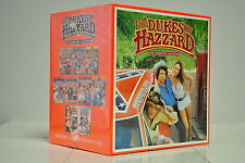 The Dukes Of Hazzard Complete Series Seasons 1 - 7 [DVD Box Set Bonus 2 Movies]