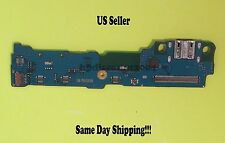 "OEM Micro USB Charging Port Flex Board Samsung Galaxy Tab S2 9.7"" SM-T815"