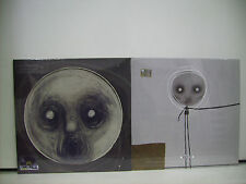 STEVEN WILSON LUMINOL + THE WATCHMAKER PICTURE LP RECORD STORE DAY 2013 SEALED