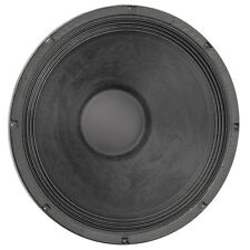 "Eminence Omega Pro-18A 8ohm 18"" Sub Woofer 1600W 97dB 4""VC Replacement Speaker"