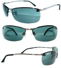 Ray Ban RB 3186 Sonnenbrille Top Bar 8306 3183 HERREN 3179 BRILLE PORSCHE ETUI