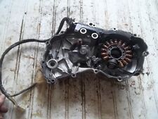 1999 YAMAHA WOLVERINE 350 4WD STATOR WITH HOUSING