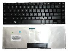 New keyboard Toshiba Satellite L800 L805 L830 L840 L845 C800 C800D M800 M805 US