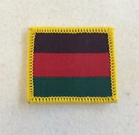 2 RTR TRF, Royal Tank Regiment Badge, Patch, Army, Military, Tactical, Flash