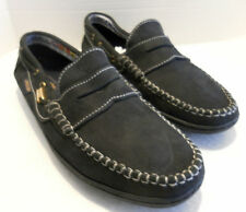 CROISIERE Boat/ Driver Navy size 44 Euro New