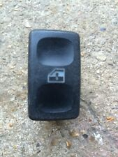 1994-1999 VOLKSWAGEN POLO ELECTRIC WINDOW SWITCH