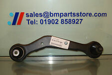 GENUINE BMW 33326770860 E53 O/S/ REAR UPPER CONTROL ARM (CLEARANCE)