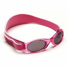 Children Sunglasses Kidz Banz Kid Girl Sun Protection Fashion Shades Age 2 - 5