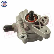 NEW Power Steering Pump Fits For 1998-2002 Honda Accord 2.3L 21-591 56110PAAA01