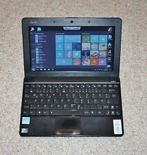 """Notebook ASUS Eee PC R101D 10,1 Zoll """"Windows® 10 Home"""""""