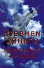 Fortunes of War, Coonts, Stephen, New Books