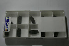 Seco Carbide Insert -   LCMF 1604M0-0400-MP   ( TK150 )