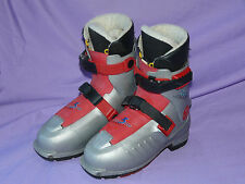 DYNAFIT Tour Lite Tech 3 Men's 7 Alpine Touring AT Ski BOOTS size 25.0 Euro 39 ✱