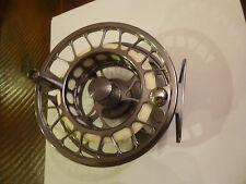 Allen Alpha 9/10 Fly Fishing Reel Great Condition