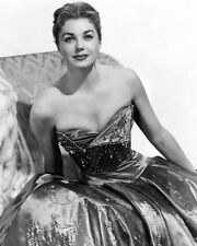 Esther Williams [1029163] 8x10 photo (other sizes available)